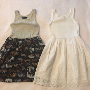 Bundle Gap Girls Tankdresses